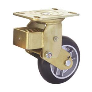 Factory Sale Shock Absorber Casters At Low Price