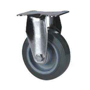 Factory Sale Stainless Steel Caster Low Price
