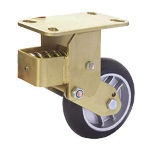 The Low Cost Shock Absorbing Casters For Sale
