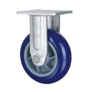 Best Sale Factory Rigid Heavy Duty Caster