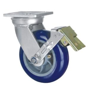 Factory Sale Heavy Duty Caster Wheel