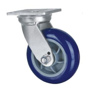 Factory Sale Swivel Heavy Duty Caster