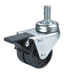 Factory Sale fridge caster wheels.jpg