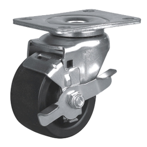 Factory Sale refrigerator casters