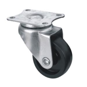 Factory Sale 1.5 Inch Swivel Caster