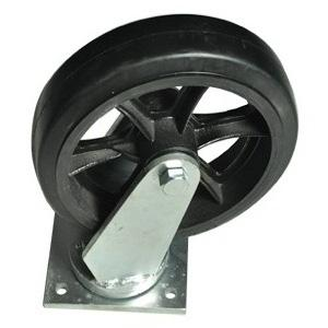 Factory Sale 12 Inch Heavy Duty Caster