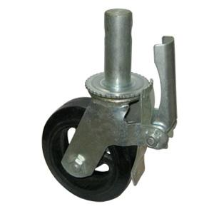 Factory Sale High Quality Scaffold Caster