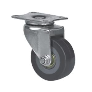 Factory Sale Roller Cabinet Caster Wheel
