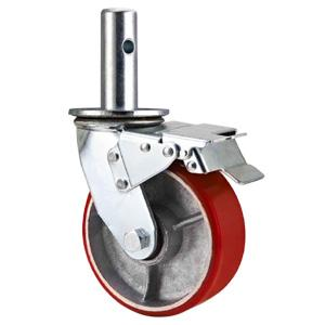Factory Sale Scaffolding Casters Wheels