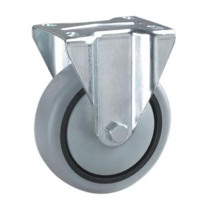 Trolley castors Manufacturer In China