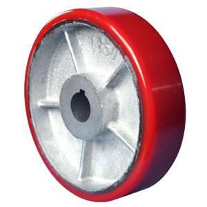 AGV Drive Wheels