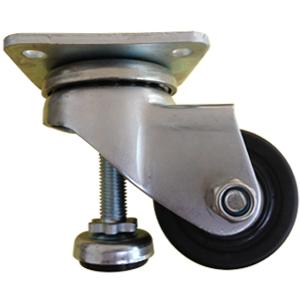 Leveling Caster Wheels factory