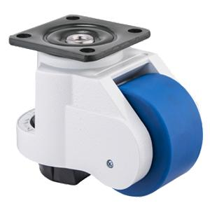 Leveling casters factory