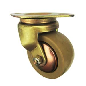 Air Cargo Caster Wheels
