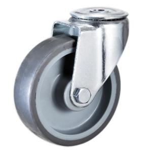 Factory Sale 5inch Trolley Casters