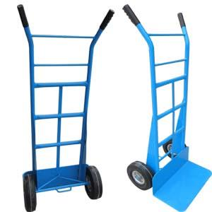 Factory Sale Hand Truck Trolley